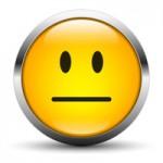 Stress Ampel Happiness Mentoring Stress Ampel rot gelb grün mit smileys traurig neutral fröhlich