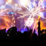 Feuerwerk Silvester Vorsätze 2016