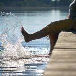 leisure sickness Entspannung im Alltag