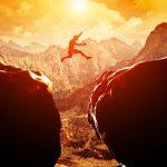 ACT Acceptance Commitment Therapie tress und Behandlung von Depressionen und Ängsten